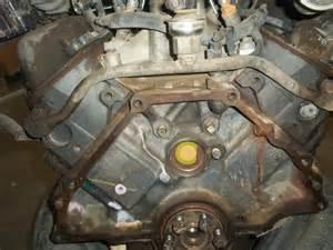 95 Ford F150 Parts Buy 94 95 Ford F150 F250 Truck E150 E250 Econoline