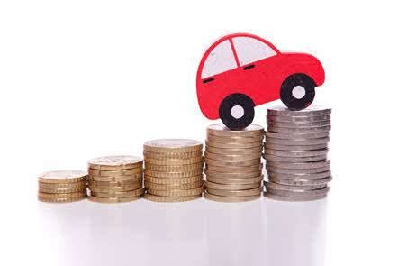 total cost of buying a house car costs canada total cost to own drive guide