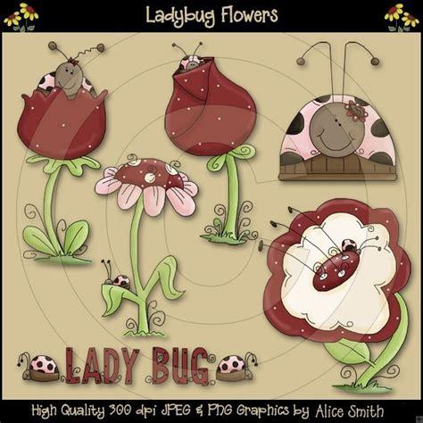 doodle bug doodle bug rhyme 1000 images about ladybugs on