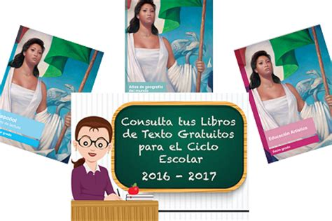 libro de geografia primer ao secundaria 2016 libros de texto gratuitos 2016 2017 diario educaci 243 n