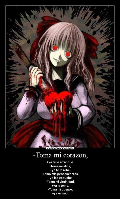 anime gore blood