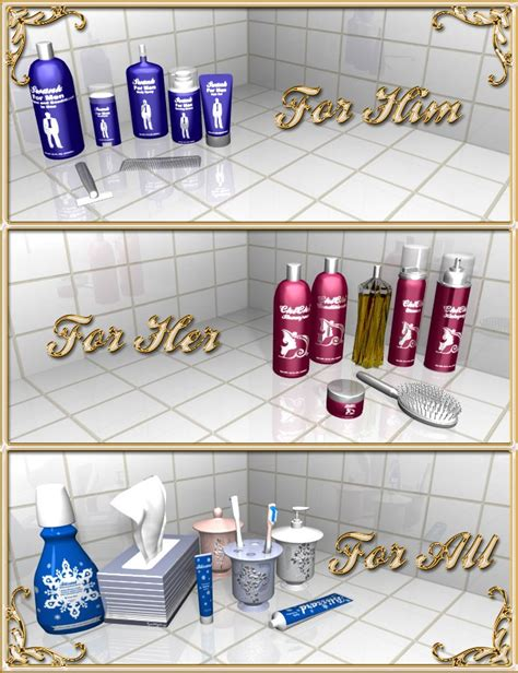 His And Hers Bathroom Accessories His And Hers Bathroom Accessories His And Hers Bathroom Decor Bath S Razor Bathroom Wall