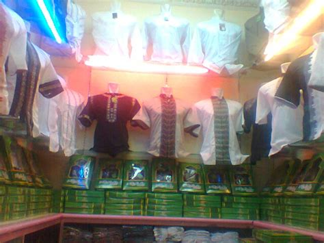 Gamis Gaul Jumbo baju muslim anak gamis gaul murah gamis akhwat murah gamis sarimbit murah gamis jumbo