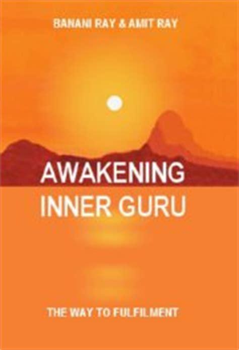 awakening to the light my journey from investigative journalist to energy healer books spiritual self help