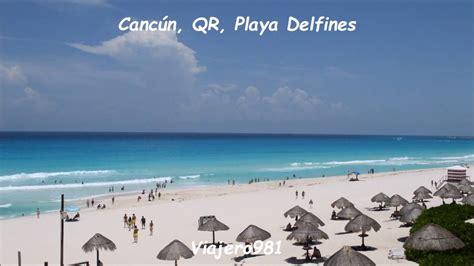 refrendos 2016 cancun q roo canc 250 n quintana roo mirador playa delfines julio 2016