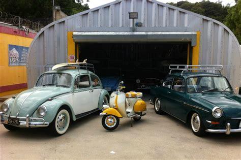 garajes para coches garajes portatiles para coches top ver el archivo adjunto