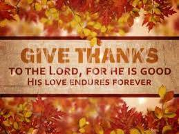 give thanksgiving compassion harrisonville church of the nazarene