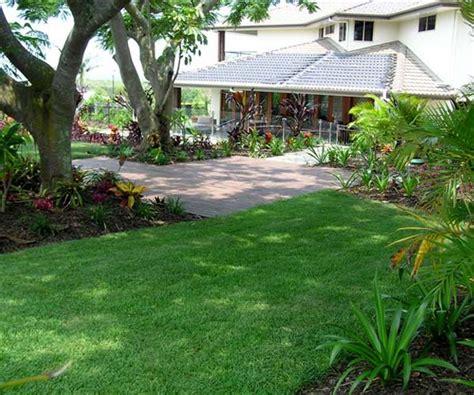 Landscape Architecture Brisbane High Quality Landscape Architecture Design 10 Brisbane
