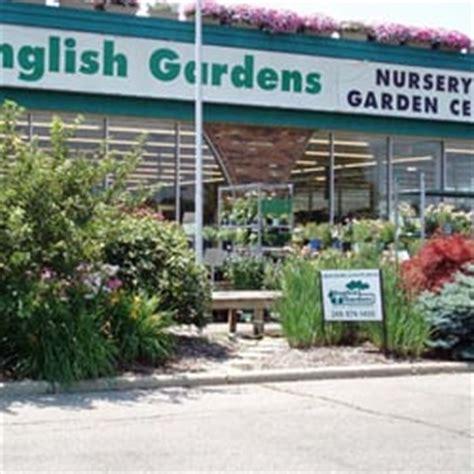 Garden Store Arbor Mi Gardens Nurseries Gardening Arbor Mi Yelp