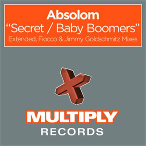 secret song meaning absolom secret lyrics meaning lyreka