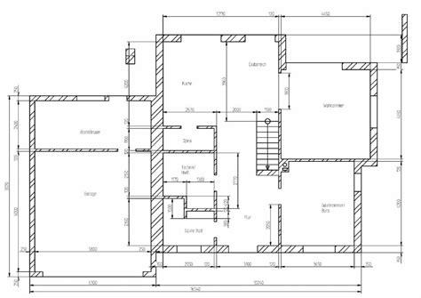 Badezimmer Zeichnen by Bauhaus Prospekt Badezimmer Grundriss Surfinser