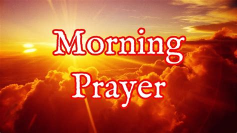Meet Our Early December Ask A Friend Sweepstakes Winner by Morning Prayer Starting Your Day With God Christian
