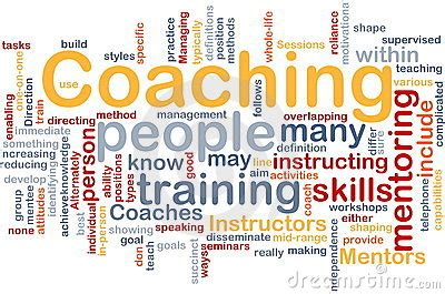 coachprogram blog a roundup of our most popular blog posts on coaching