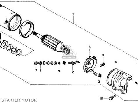 95 honda civic 1 6 vtec engine diagram car repair