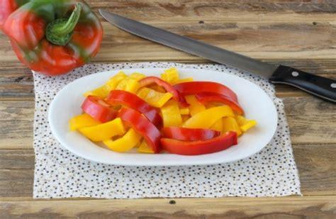 come cucinare i peperoni in agrodolce come cucinare i peperoni in agrodolce agrodolce