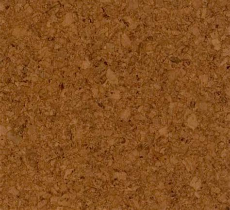 cork flooring colors random sle of colors in marmol