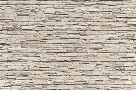 modern wall texture modern wall texture home intercine