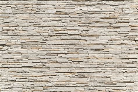 modern interior stone walls accent wall exterior