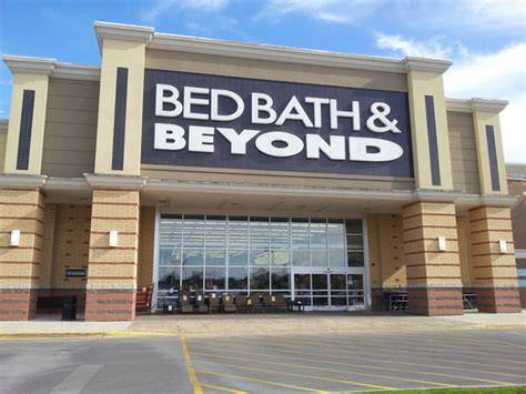 bed bath and beyond meridian ms bed bath beyond meridian ms bedding bath products