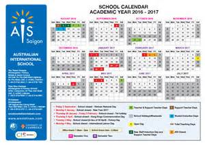 Calendar 2018 Nsw Nsw School Holidays 2018 Calendar