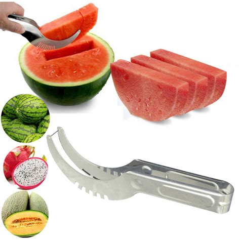 Watermelon Fruit Tool buy wholesale watermelon cutter from china