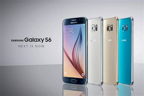 Harga Samsung S6 Sm G920f samsung galaxy s6 sm g920f mobiln 237 telefon alza cz