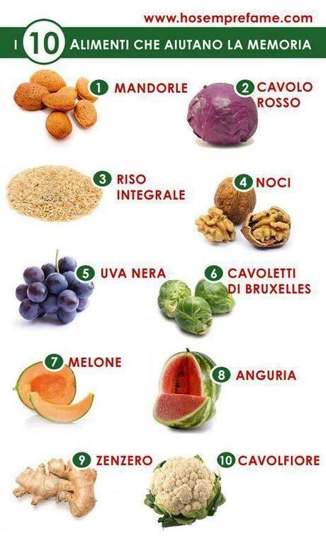 in quale alimento si trova il magnesio alimenti che contengono fosforo the knownledge