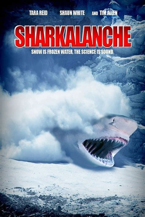 Sharknado Meme - sharknado sequel ideas 6 pics weknowmemes