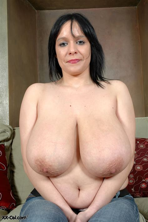 My Boob Site Big Tits Blog Blog Archive New Models At Xx Cel Revisiting H Dalila