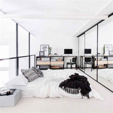 1 Floor Mattress - best 25 mattress on floor ideas on floor