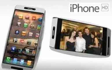 Hp Iphone 5 Di Plaza Marina Surabaya phone 4 telkomsel price and specifications to release in indonesia on december 17