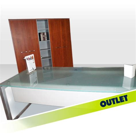 outlet arredi beautiful mobili ufficio outlet photos acrylicgiftware