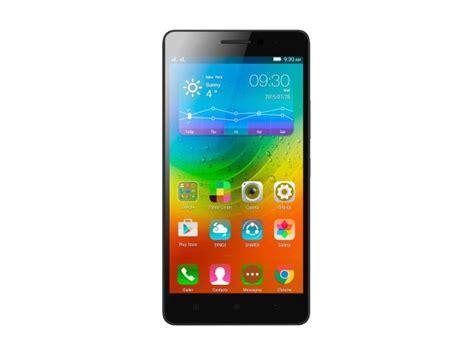 Handphone Lenovo A7000 Se lenovo a7000 notebookcheck se