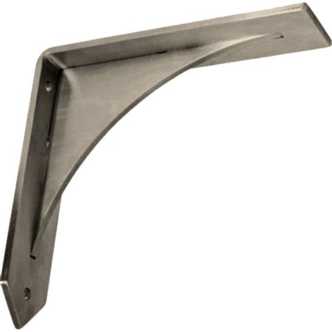 Design For Stainless Steel Shelf Brackets Ideas Fresh Great Stainless Steel Brackets For Shelves 24515