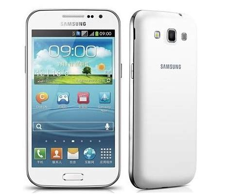 tutorial flash samsung galaxy fame cara flashing stock rom update firmware samsung galaxy