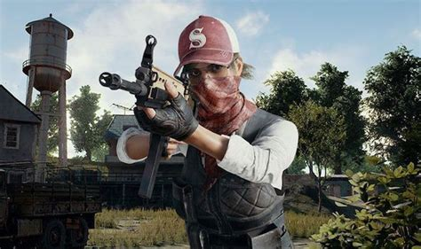 pubg battlegrounds pubg news battlegrounds studio makes shock announcement