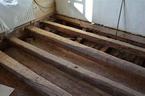Alte Holzdecke Sanieren by Altbau Decke Sanieren Wohn Design