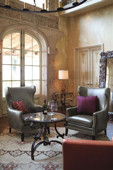 Consignment Furniture San Antonio by 100 Home Design Stores In Houston Interesting 60 Living Room Furniture Houston