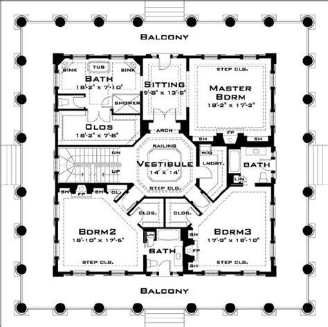 oak alley floor plan 131 best students accommodation images on pinterest