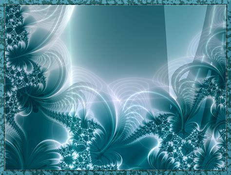 teal background teal backgrounds wallpaper cave