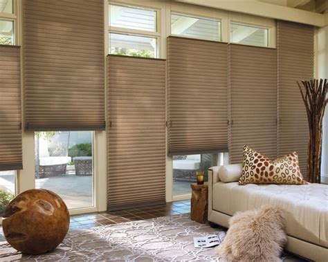 most energy efficient window coverings why douglas