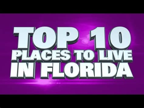 cheapest safest places to live cheapest safest places to live 5 cheapest places to live