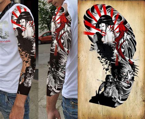tattoo trash polka geisha 104 best trash polka images on pinterest trash polka