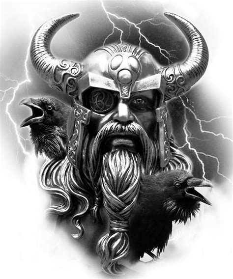 outstanding viking tattoo designs tattoomagz i want a designs pinte