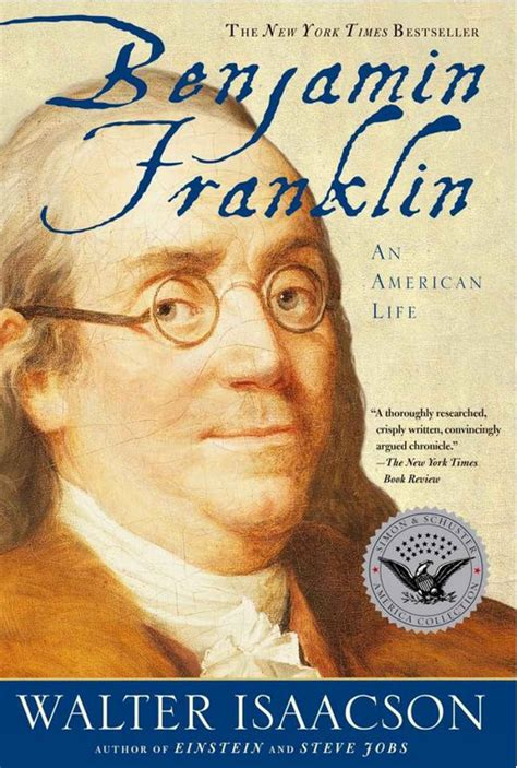 benjamin franklin childhood biography elon musk favorite books business insider