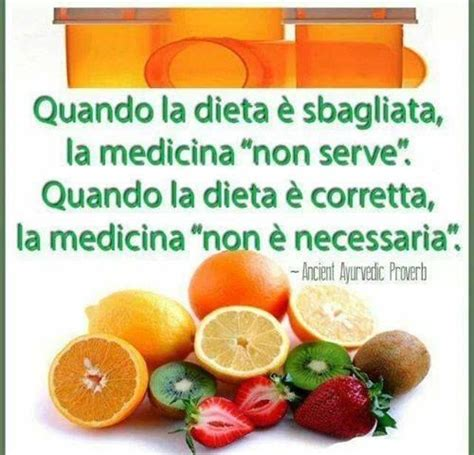 Dieta Detox Nutrilite by 89 Best Alimentazione E Salute Images On