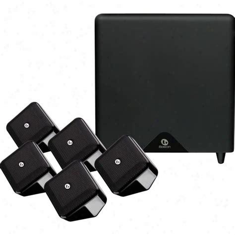 cyberpower dc ac inverter 200w audio accessories