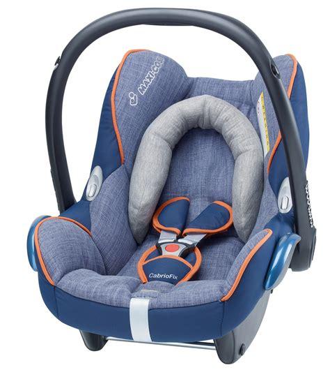 maxi cosi cabriofix infant car seat maxi cosi infant car seat cabriofix 2013 denim
