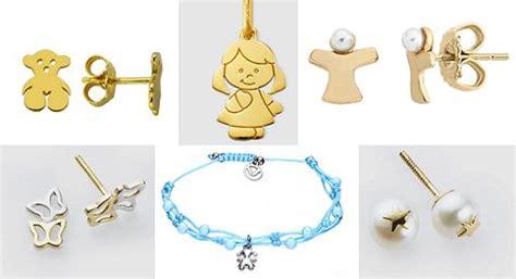 regalos primera comunion el corte ingles ideas y regalos comuni 243 n el corte ingl 233 s 2015 juguetes