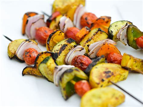 summer on a stick welcome grilling season with these 18 summer on a stick welcome grilling season with these 18